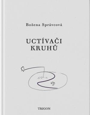 UctivaciKruhu